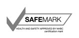 icon: Safemark